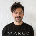 marco_profile